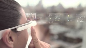 Kommersant-correspondent-opinion-about-Google-Glass-i-look.net