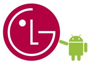 LG-becomes-a-partner-of-Google-Tango-i-look.net