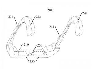 Lenovo-patented-smart-glasses-i-look.net