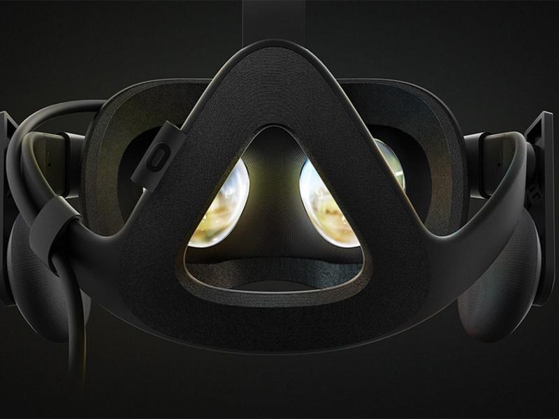 Long-awaited-update-of-Oculus-Rift