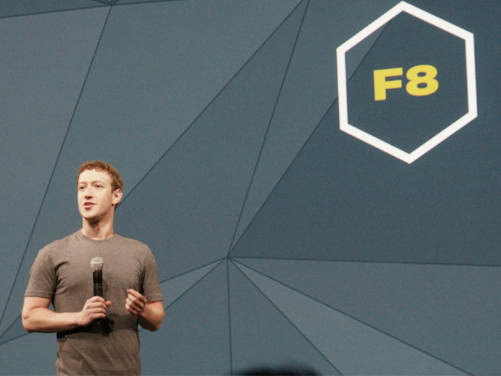 Mark-Zuckerberg-told-about-work-with-augmented-reality