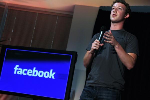 Mark-Zukerberg-confirms-work-of- Facebook-on-AR-technology
