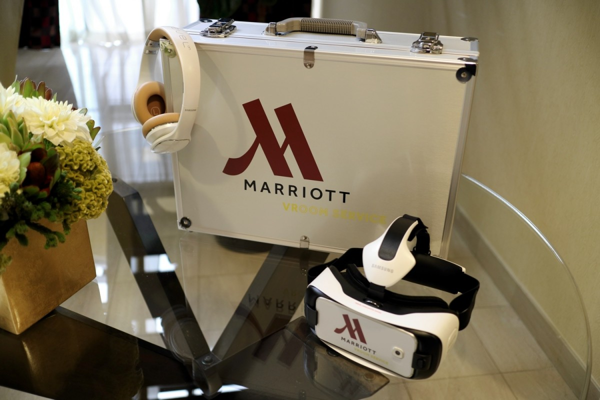 Marriott-uses-virtual-reality-for-travelling-around-the-world