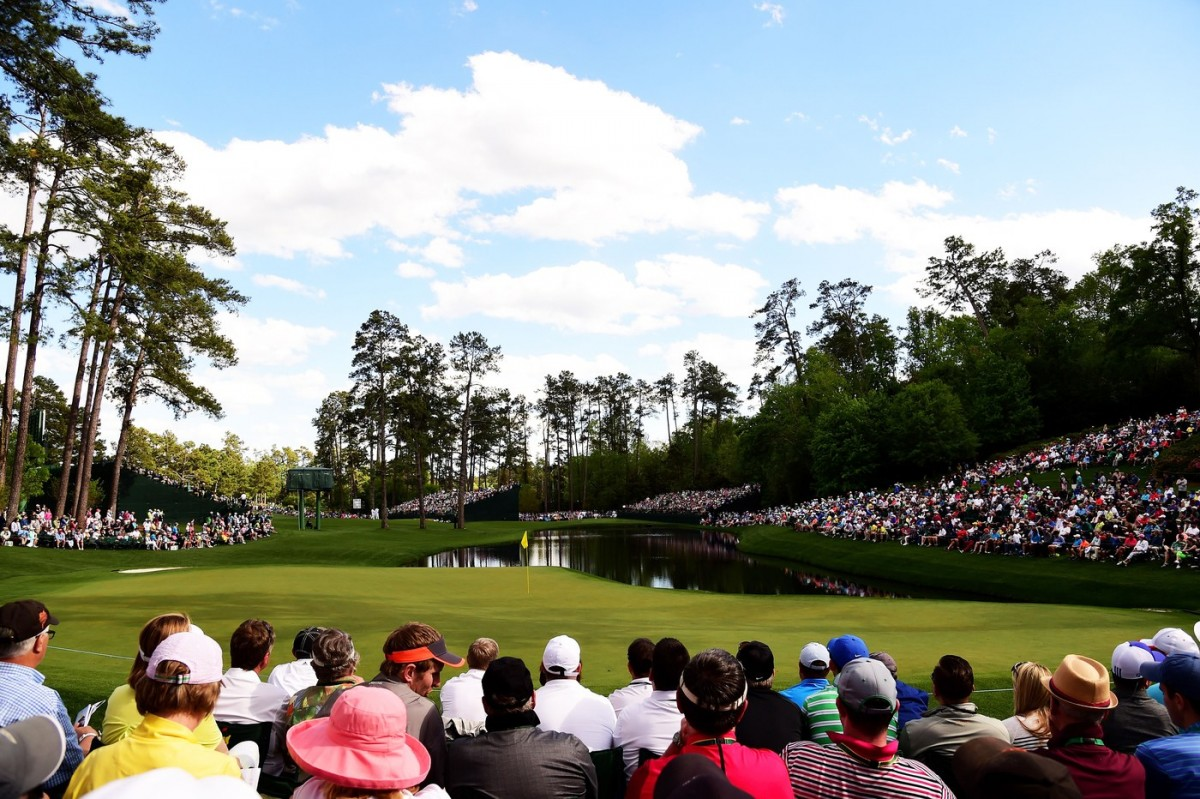 Masters-Tournament-broadcasting-in-virtual-reality