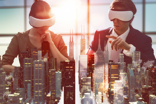 metlife-insurance-company-starts-virtual-reality-channel