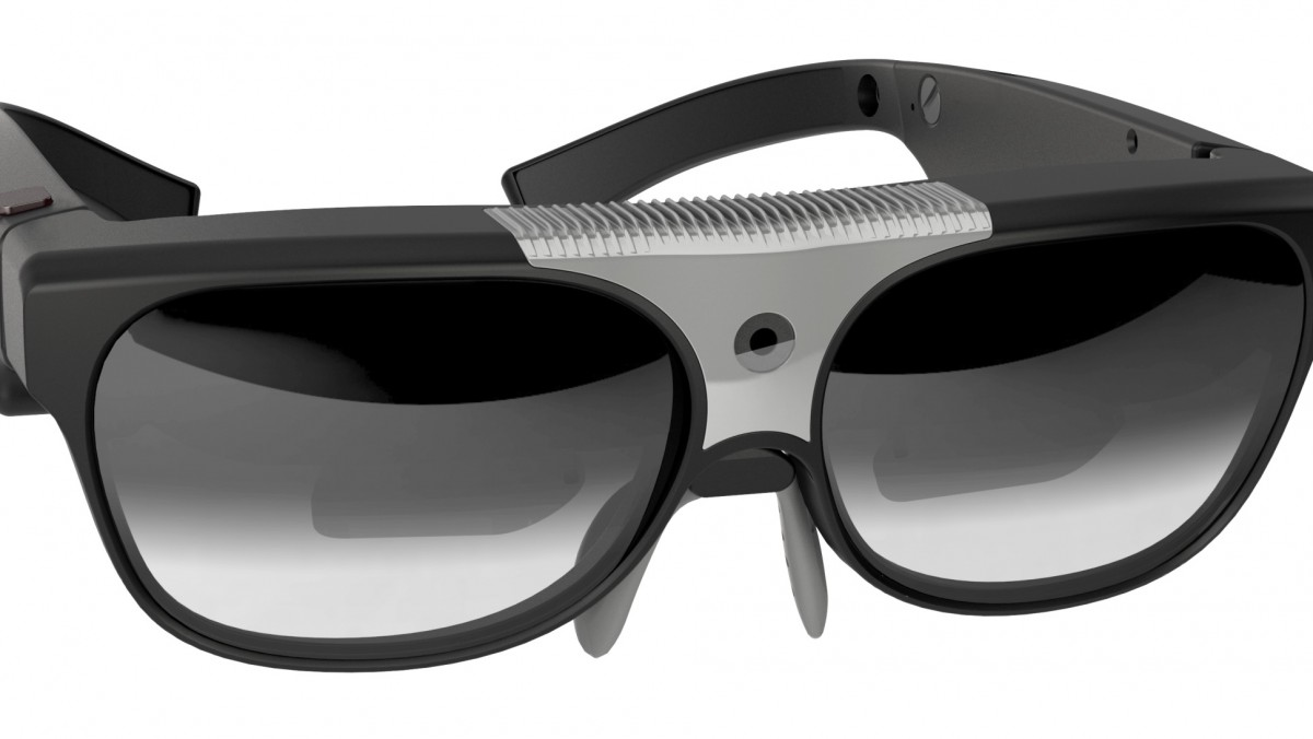 Military-company-Osterhout-Design-Group-glases