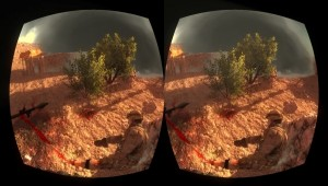 Military-doctors-in-the-UK-will-be-trained-by-Oculus-Rift-i-look.net