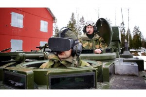 Military-helmet-Norway-developed-an-augmented-reality-i-look.net