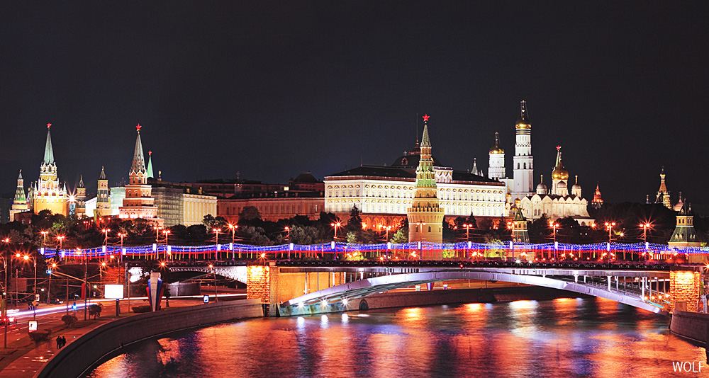 Moscow-Mayors-plans-to-equip-urban-atlas-augmented-reality-i-look.net