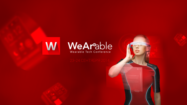 Moscow-will-host-an-exhibition-of-wearable-gadgets-i-look.net