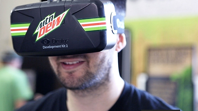 Mountain-Dew-Content-with-Oculus-Rift