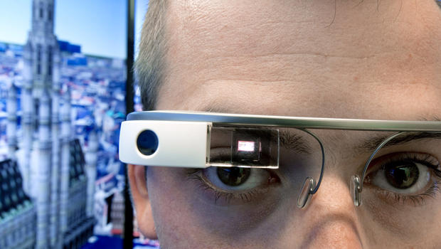 New-Google-Glass-commercial-partners