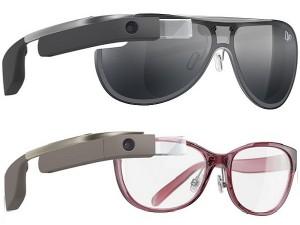 New-design-for-Google-Glass-i-look.net