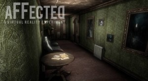 New-game-horror-genre-for-Rift-Affected-The-Horror-Experience-i-look.net