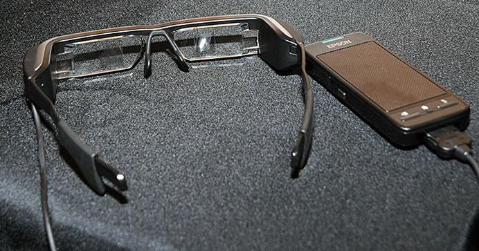 Not-google-glass-Epson-smartglasses