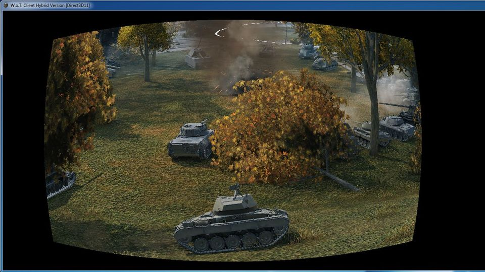 Now-Famous-World-of-Tanks-is-in-augmented-reality
