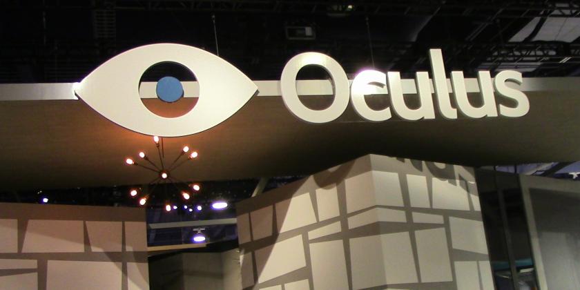 Oculus-Crescent-Bay-for-public
