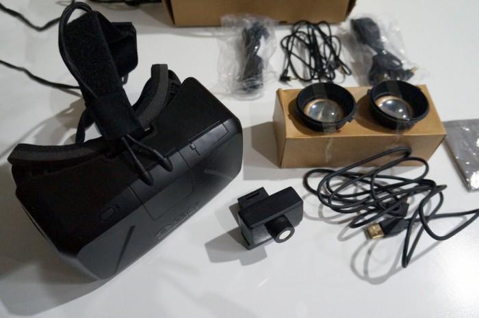 Oculus-Rift-DK2-impressions-future-of-games