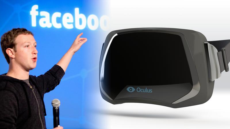 Oculus-Rift-Zuckerberg-high-targets