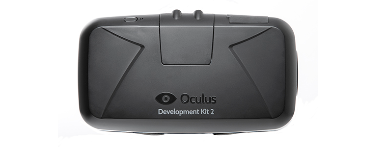 Oculus-Rift-at-TAVES-2014-show