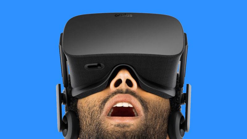 Oculus-Rift-shipping-began
