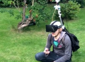 Oculus-Rift-will-look-at-your-life-the-third-person-i-look.net