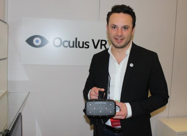 Oculus-VR-CEO-Brendan-Iribe-on-virtual-reality-future