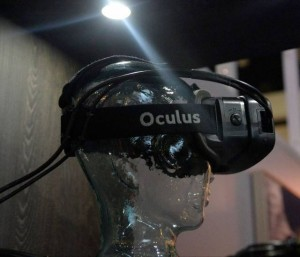 Oculus-VR-creates-its-own-motion-controller-i-look.net