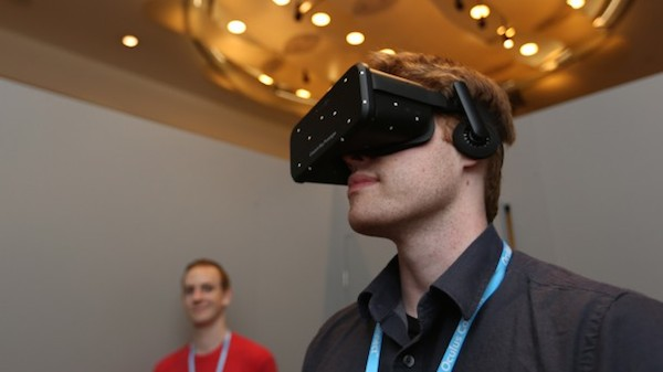 Oculus-VR-has-released-the-third-generation-model-of-Rift-i-look.net