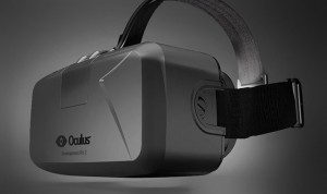 Oculus-actively-luring-to-his-gaming-industry-experts-i-look.net(5)