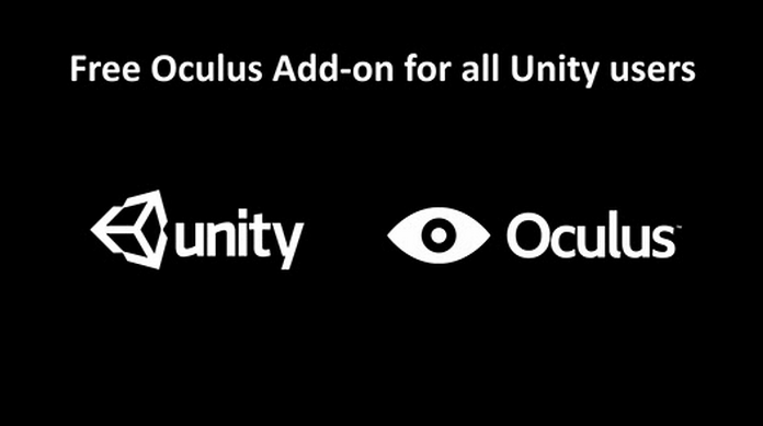 Oculus-and-Unity-expand-cooperation-i-look.net