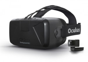 Oculus-has-opened-pre-order-the-second-version-of-Rift-i-look.net