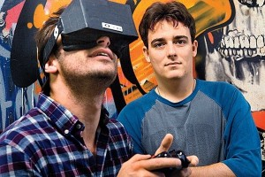 Oculus-plans-to-sell-a-million-copies-of-the-first-model-Rift-i-look.net