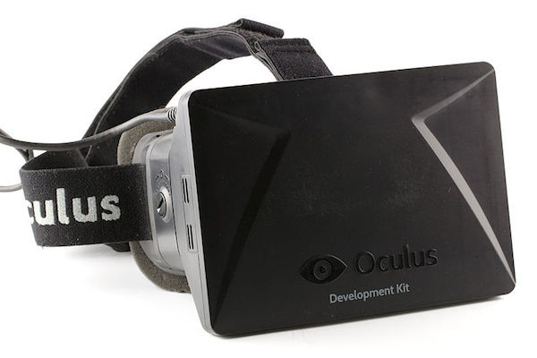 Oculus-posted-for-free-access-design-Rift-DK1-i-look.net