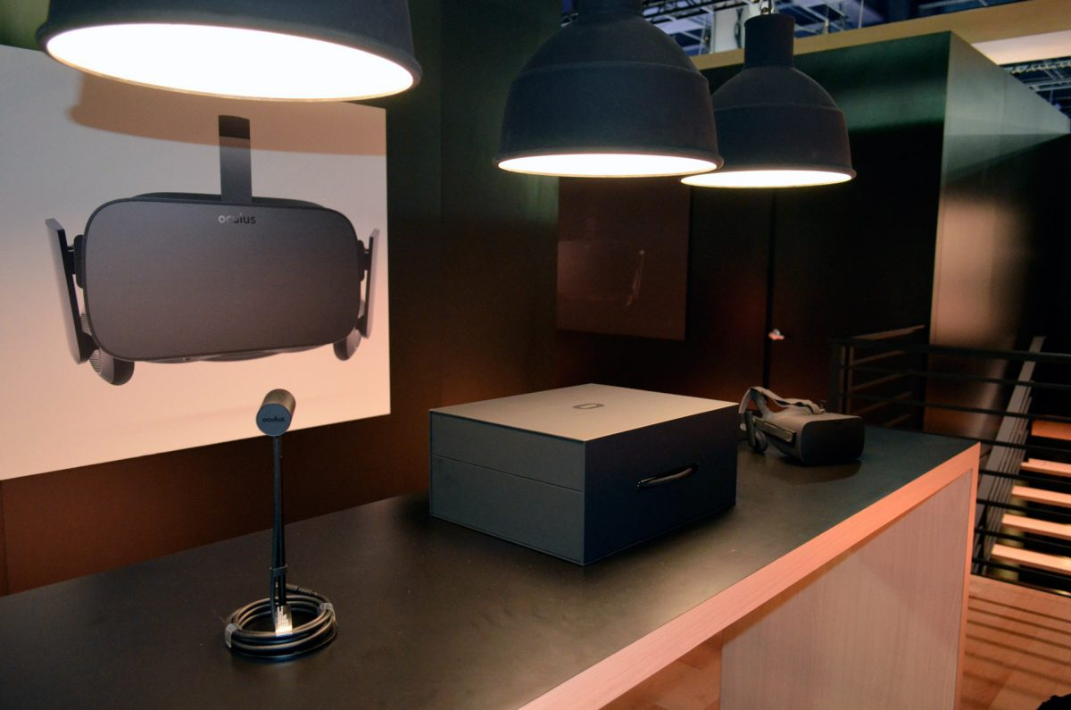 Oculus-wants-to work-with-indie-retailers