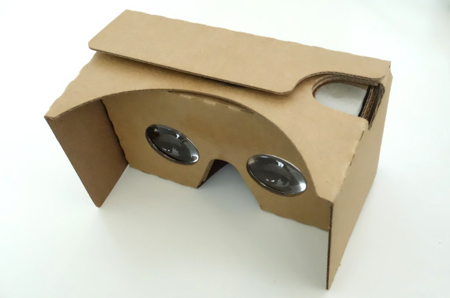 OnePlus-Google-Cardboard-headset-is-sold-out
