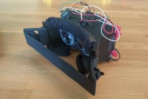 OpenVR-homemade-VR-helmet-of-components-for-$150-i-look.net(1)