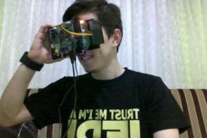 OpenVR-homemade-VR-helmet-of-components-for-$150-i-look.net