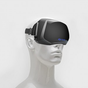 Opinion-How-Oculus-Rift-affect-the-IT-industry-i-look.net