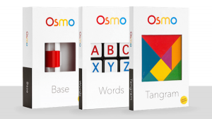 Osmo-developing-the-game-for-children-with-object-recognition-i-look.net