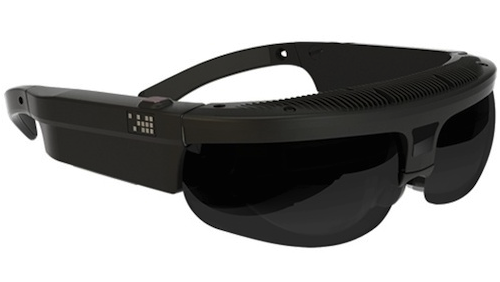 Osterhout-Design-Group-released-a-self-contained-smart-glasses-i-look.net