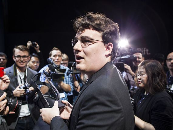 palmer-luckey-lied