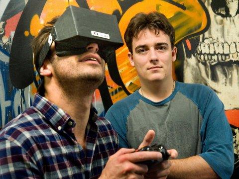 Palmer-Luckey-virtual-reality-as-man-made-reality