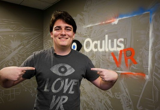 Palmer-Luckey-virtual-reality-will-eliminate-distance