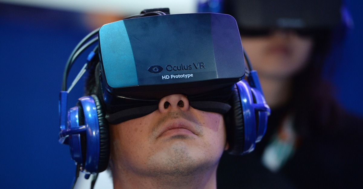 Palmer-Luckey-wants-Oculus-Rift-to-be-part-of-your-industry