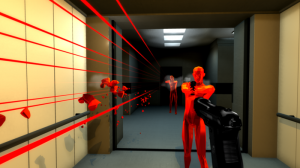 Perhaps-shooter-puzzle-Superhot-released-for-Rift-i-look.net