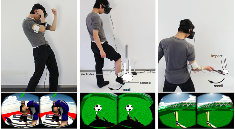 Physical-response-in-virtual-reality-from- Impacto