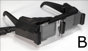 Pinlight-Displays-anew-generation-of-screens-for-the-smart-glasses-i-look.net