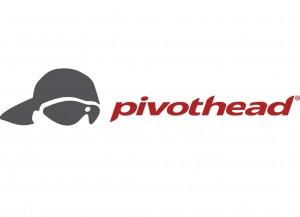 Очки Pivothead с функцией видеозаписи