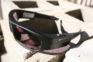 Видео-очки Pivothead Durango